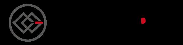 ココグラフ株式会社 -Cocograph Inc.-